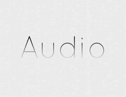Audio_Thumb