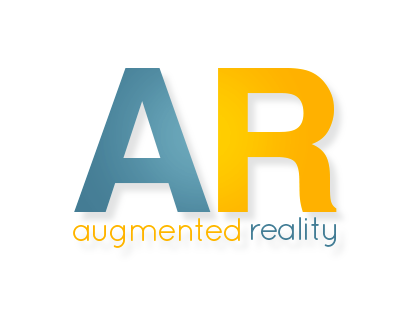 AugReality_thumbnail