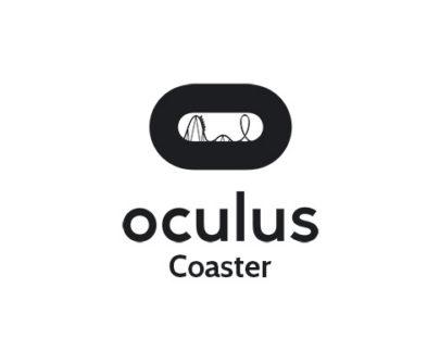 OculusCoaster_Card
