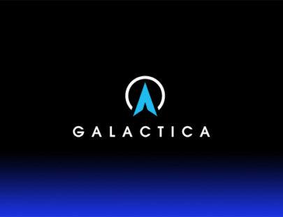 GalacticaLogo