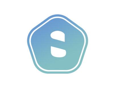 512-logo